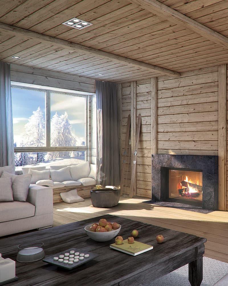 kamin studio va pravi izbor za kamine pe i na drva i grija a rje enja. Black Bedroom Furniture Sets. Home Design Ideas