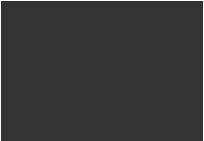 Studio Kamin korisnička podrška