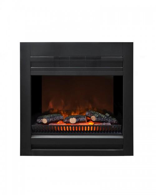 Ruby Fires Top flame melini - električni kamin - ambijent