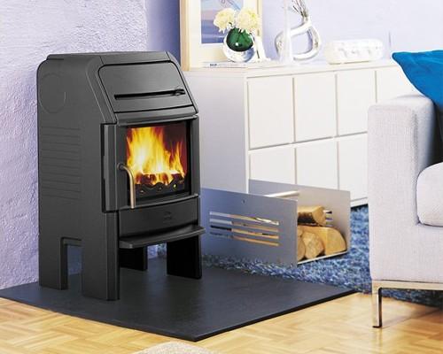 Jotul F 220 peć na drva 2