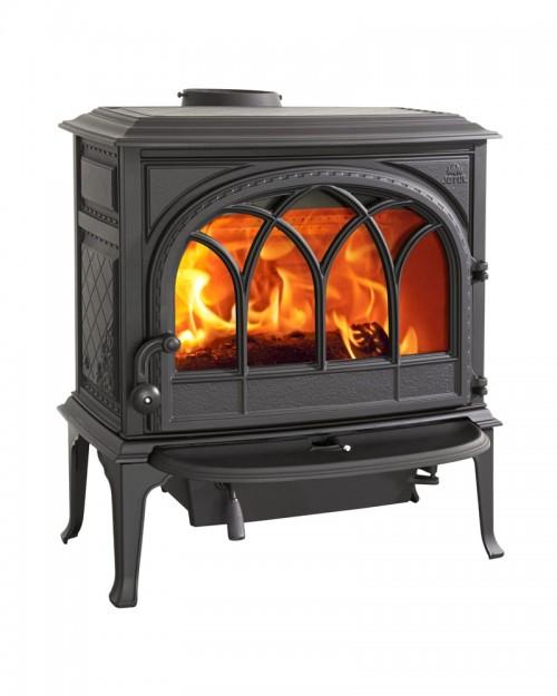 Jotul F 400 BP peć na drva