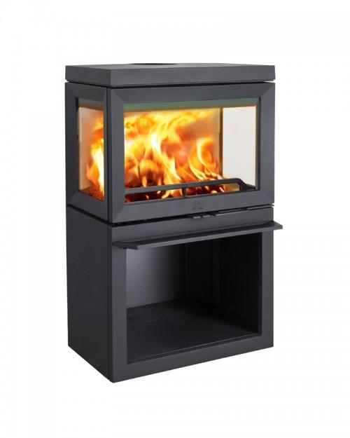 Jotul F 520 BP peć na drva