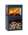 Jotul F 520 BP peć na drva 2