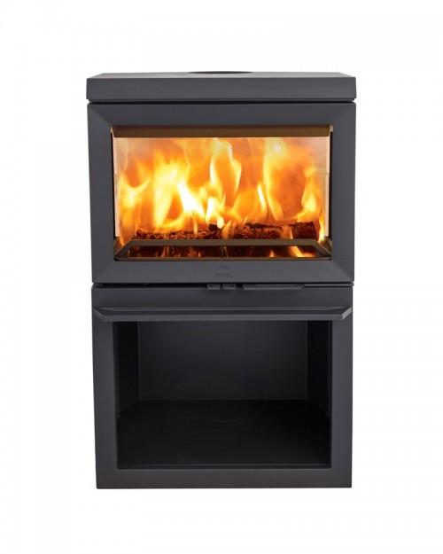 Jotul F 520 BP peć na drva 3