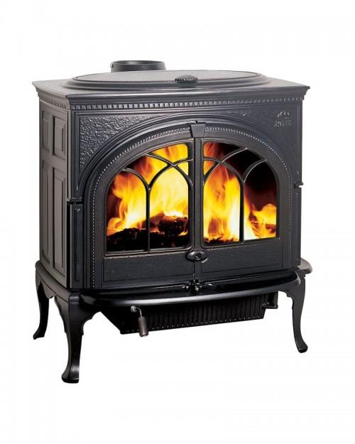Jotul F 600 VER 3 B1P peć na drva