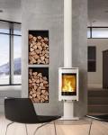 Jotul F 373 WHE peć na drva 2
