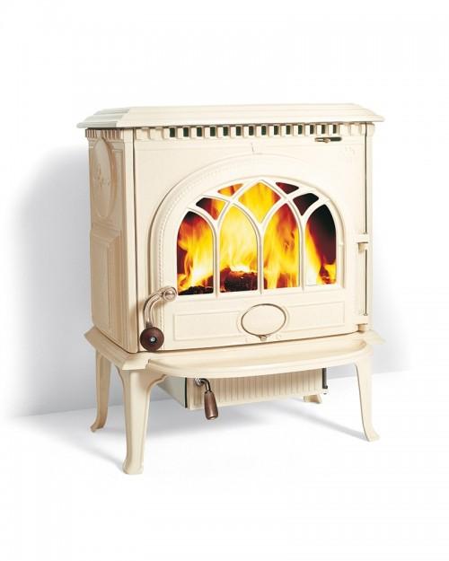 Jotul F 3 IVE peć na drva