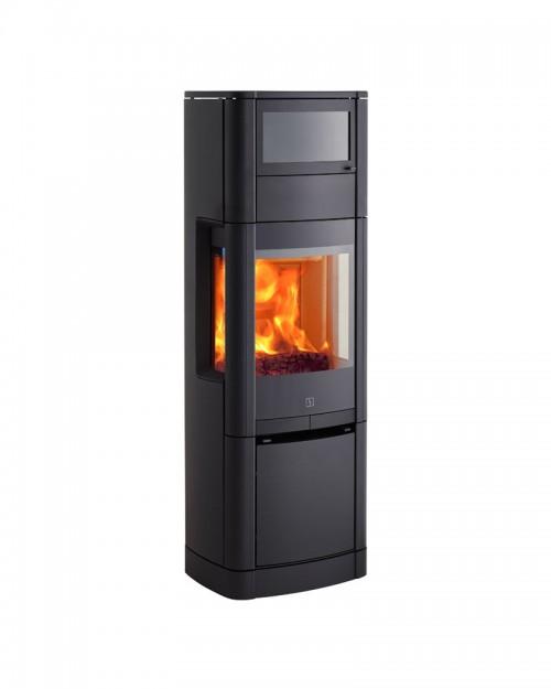 Scan 65-6 peć na drva