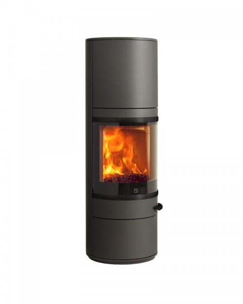 Scan 83-3 Maxi peć na drva