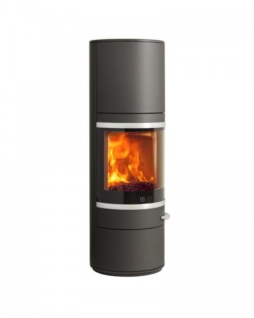 Scan 83-4 Maxi peć na drva