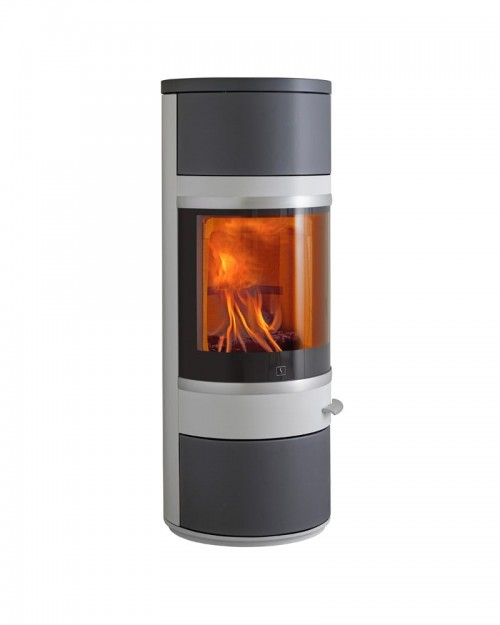 Scan 83-6 Maxi peć na drva
