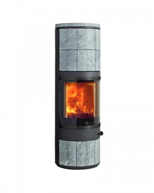 Scan 83-7 Maxi peć na drva