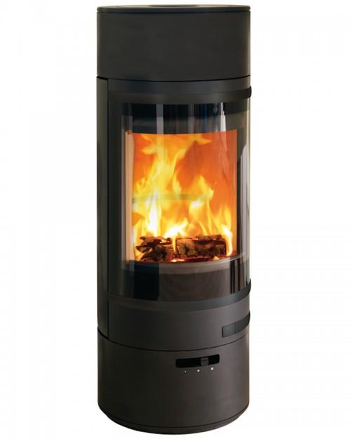 Scan 85-1 peć na drva