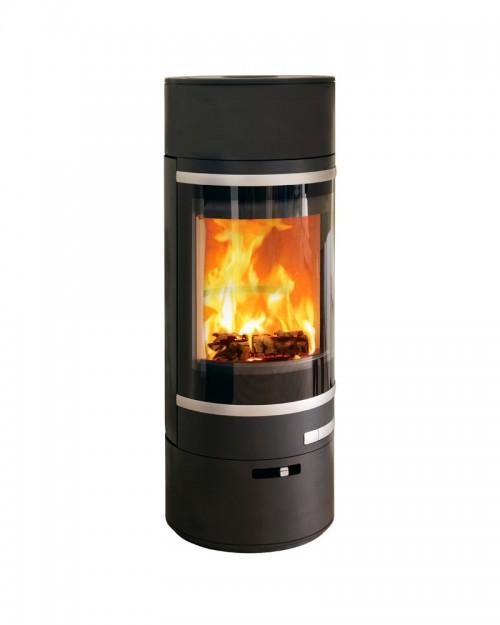 Scan 85-2 peć na drva
