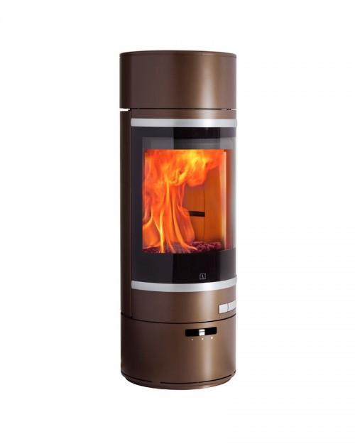 Scan 85-2 MBR peć na drva