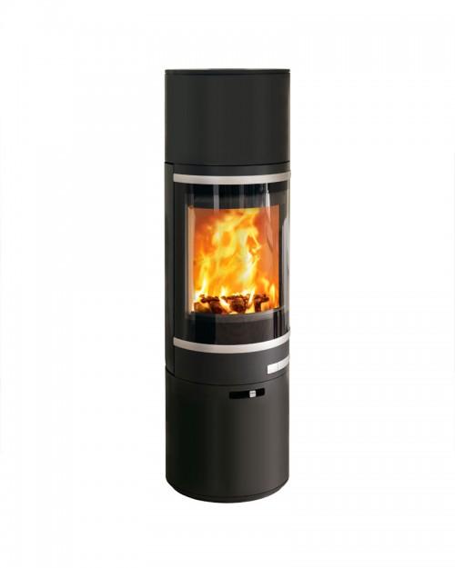 Scan 85-4 Maxi BP peć na drva