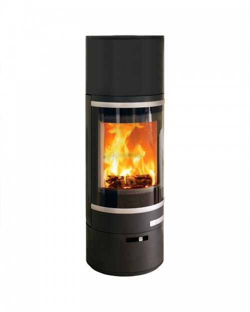 Scan 85-6 peć na drva