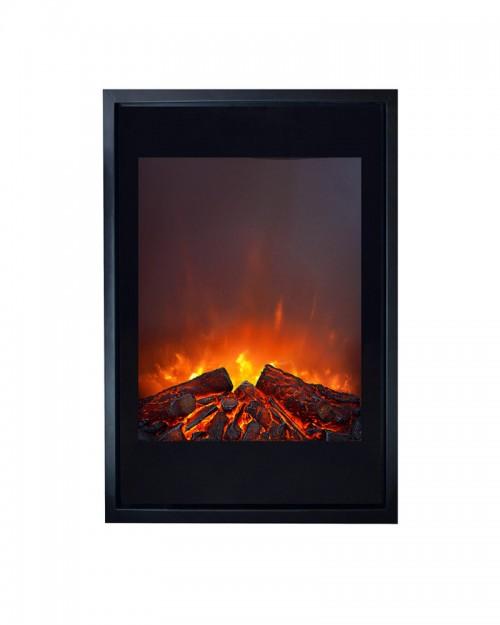 Top Flame TF1560G inserti za kamine