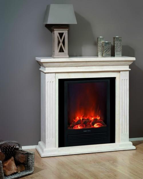 kit opti v single elektri ni kamin kamin studio 3d vatra najrealniji prikaz vatre. Black Bedroom Furniture Sets. Home Design Ideas