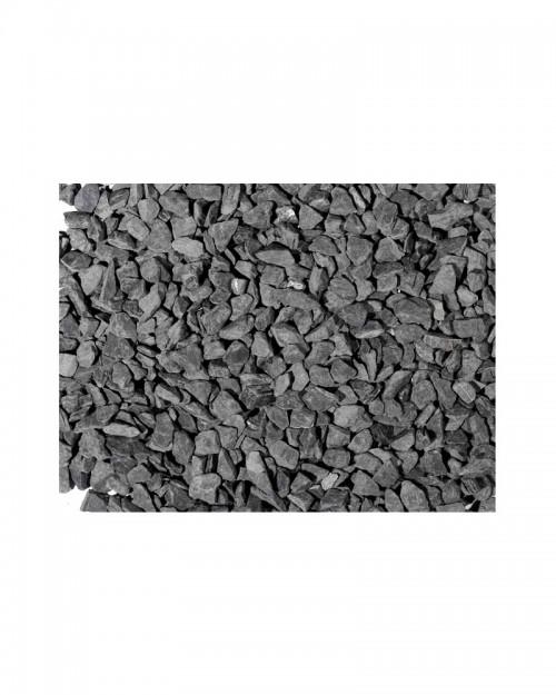 Dodaci za kamine Ruby Fires ukrasni pijesak
