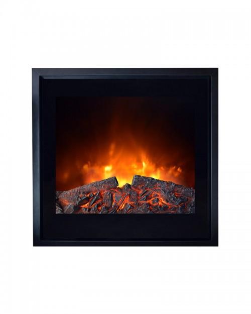 Mystic Fires inserti za kamin
