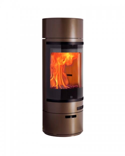 Scan 85-1 MBR peć na drva