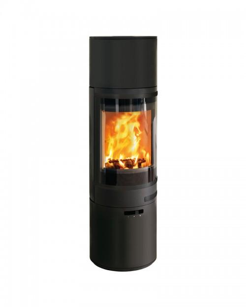 Scan 85-3 peć na drva
