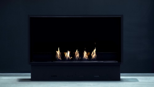 Fireplace_GlammBox_HD_007
