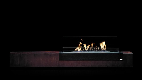 Fireplace_Loft_HD_001