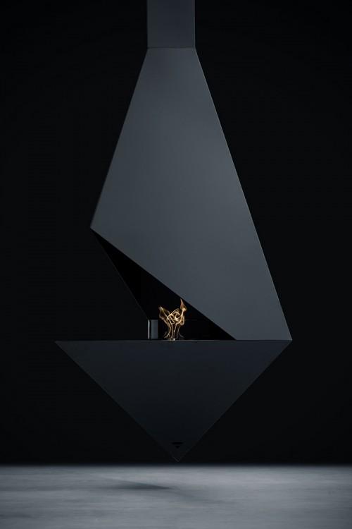 Pythagoras_003